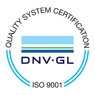 DNV-GL-Chemigas